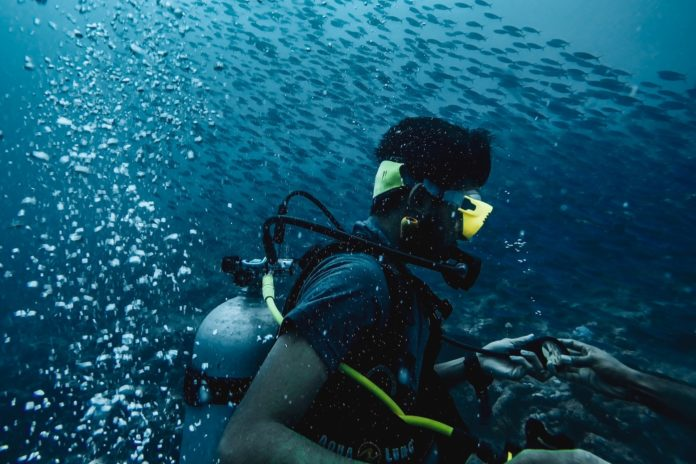 Do You Need To Be Certified To Go Scuba Diving?