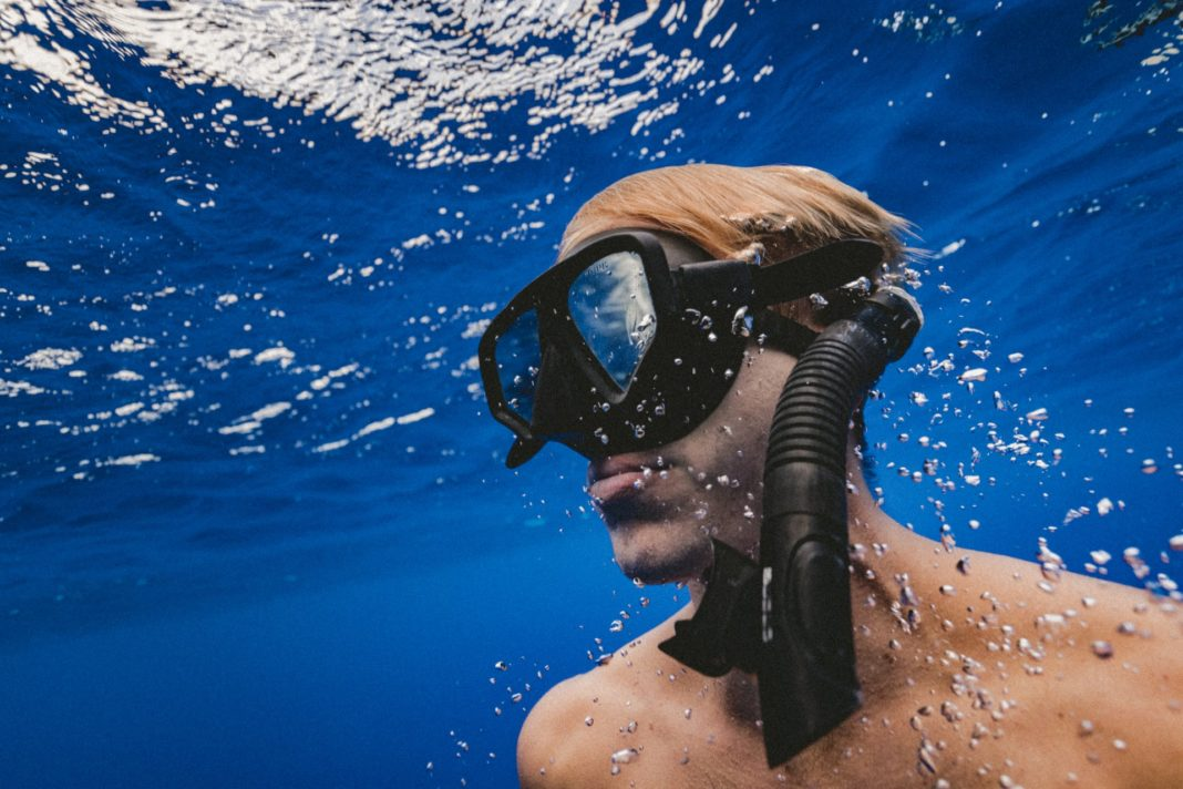Do you Need to Know How to Swim to Snorkel?